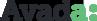 Polsterei und Sattlerei Kaiserslautern Logo