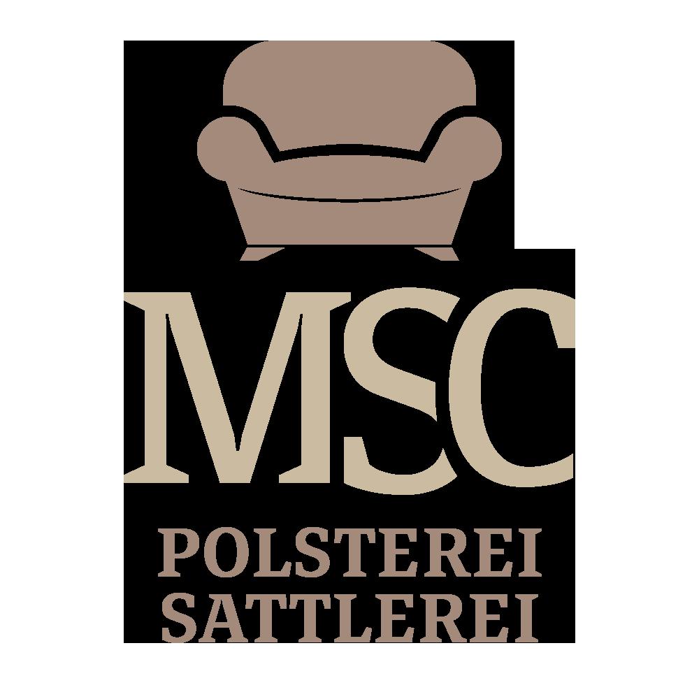 Polsterei und Sattlerei Kaiserslautern Retina Logo
