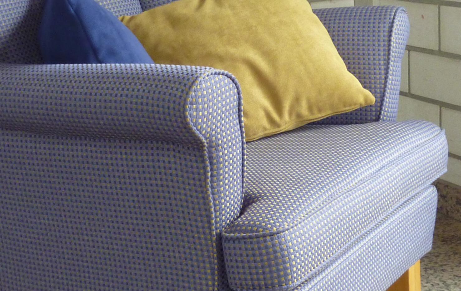 Schöner Sessel_2