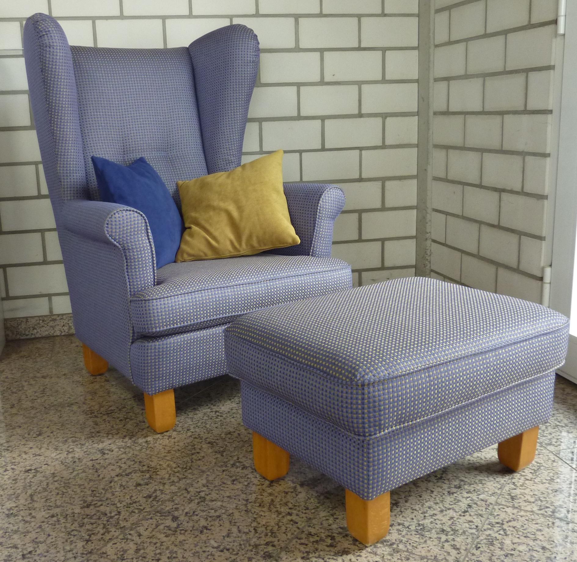 Schöner Sessel_1